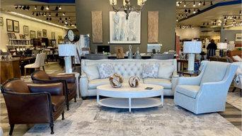 Промовидео от: Studio 34 Furniture and Design