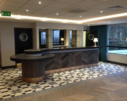 298 hotel reception home design design ideas remodel for Hotel reception design