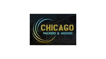 Packers and Movers - STI