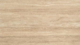 SLIMTECH TRAVERTINO CLASSICO TIMELESS MARBLE 100X300X0,55 (1° SCELTA)