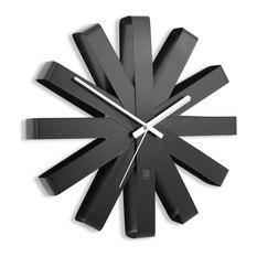 Designer Wall Clocks contemporary wall clocks | houzz