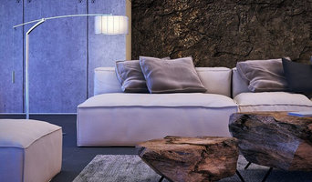 Dimmable Lighting in your Home