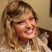 Alyssa Roller--Ethan Allen's photo