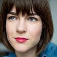 Foto de perfil de Julia Vogel Photography