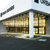 Urban Doors Company