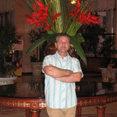Midwest Hardwood Floors Inc.'s profile photo
