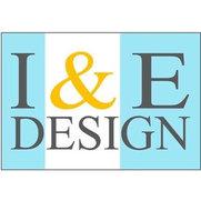 Interior & Exterior Design LLC's photo