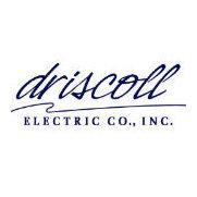 Driscoll Electric's photo