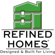 Refined Homes's photo