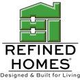 Refined Homes's profile photo