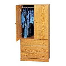 Wardrobe Houzz