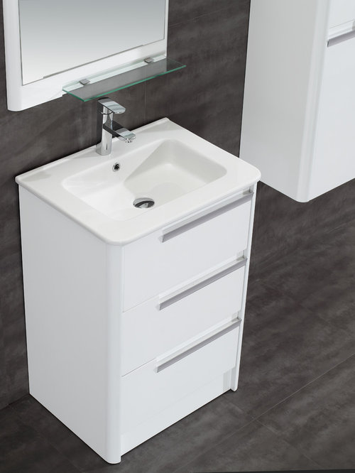 Modena Ove Decors Bathroom Vanity Bathroom Vanities And Sink Consoles