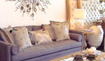 Living Room Sets Tampa Fl delighful living room sets tampa fl a contemporary yet retro decor