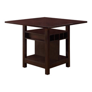 Good Stores For Ondine Hairpin Dining Table Trails Of
