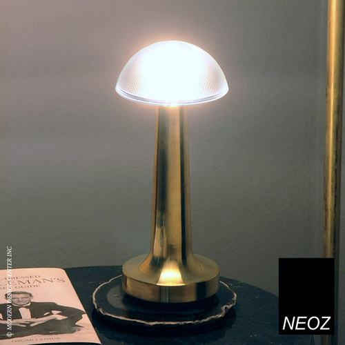Cooee 1 Cordless Table Lamp | Neoz   Table Lamps