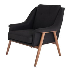 Kelly Occasional Chair