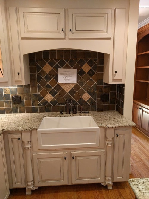 Finding Advice Of Kitchen Cabinets