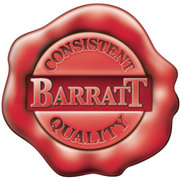 Foto de Barratt Construction Services