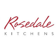 Rosedale Kitchens's photo