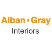 Alban Gray Interiors's photo