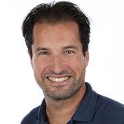 Photo de Link Travaux Fréjus