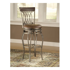 32 Inch Bar Stools Amp Counter Stools Houzz