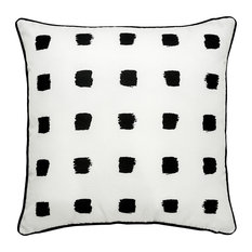 Rockhill Outdoor Pillow