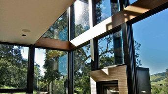 KK Residence_Chilcott Studio