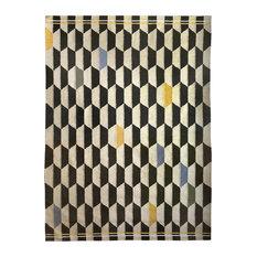 Epik Floor Rug, 140x200 cm