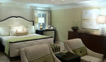 Chattanooga Bedroom Remodel