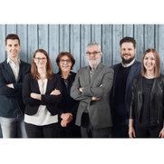 Foto von Grüner GmbH