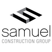 Samuel Construction Group, LLC's photo