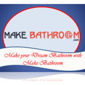 Make Bathroom's photo