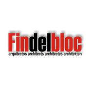 Foto de FINDELBLOC ARQUITECTOS
