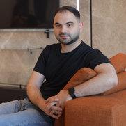 Фото пользователя Виктор Шутка / Архитектурное бюро