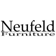 Neufeld Furniture and Woodwork's photo