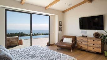 San Diego Renovations
