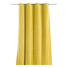 50 Most Popular Shower Curtains For 2018