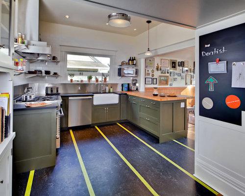 Design 500666 Marmoleum Kitchen Floor Ideas Source Saveemail