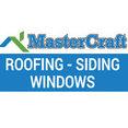 MasterCraft Roofing Siding Windows's profile photo