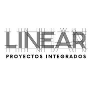Foto de LINEAR Proyectos Integrados