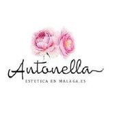 Microblading Antonella's photo