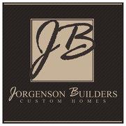 Jorgenson Builders's photo