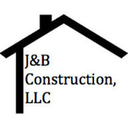 J&B Construction, LLC's photo