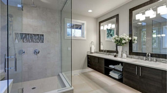 Company Highlight Video by Same Day Frameless Shower Doors