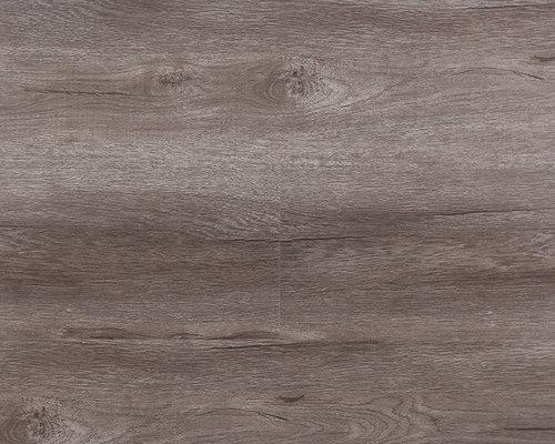 Cabana Collection By Eternity Floors European Oak Laminate Canoga Encino