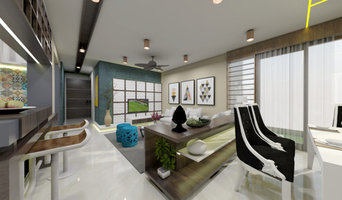 Best 15 Architects Building Designers In Pune Houzz