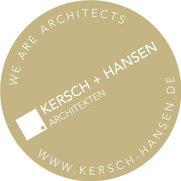 Foto von KERSCH + HANSEN ARCHITEKTEN