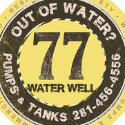 77 Water Well's photo
