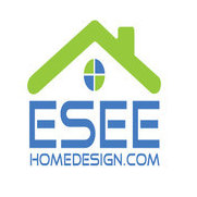 Esee Home Design's photo